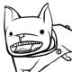 optimus_otros_perro
