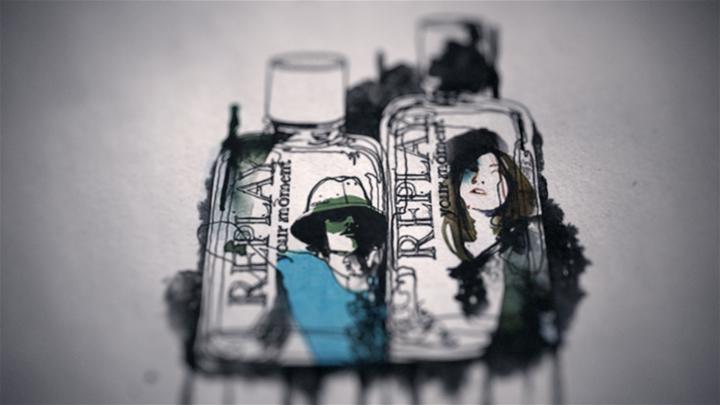 frame05