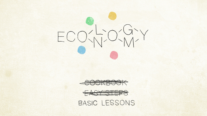 ecologyeconomy