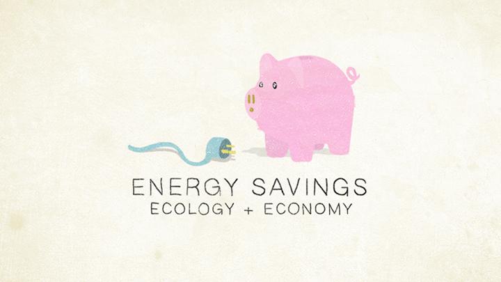 energysavings